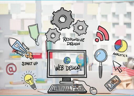Curso básico de diseño de páginas web