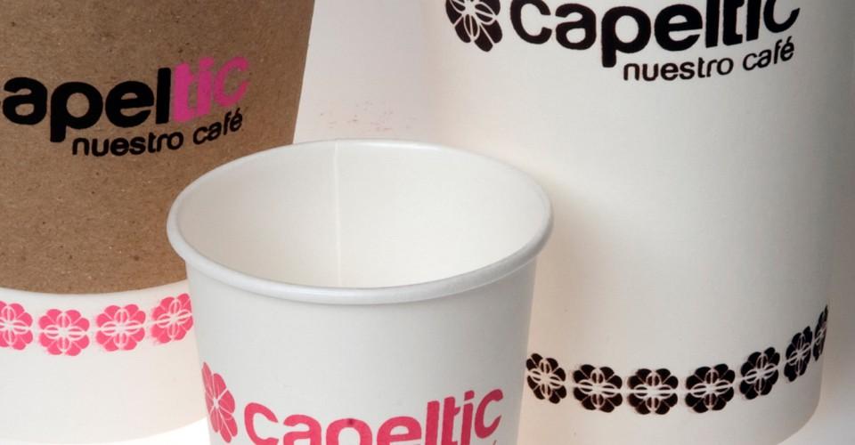 capeltic2