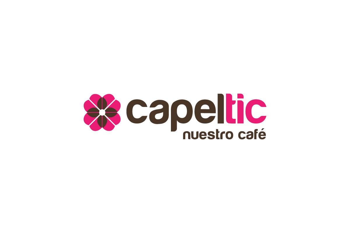 Capeltic