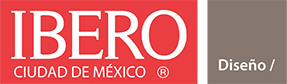 logo diseño