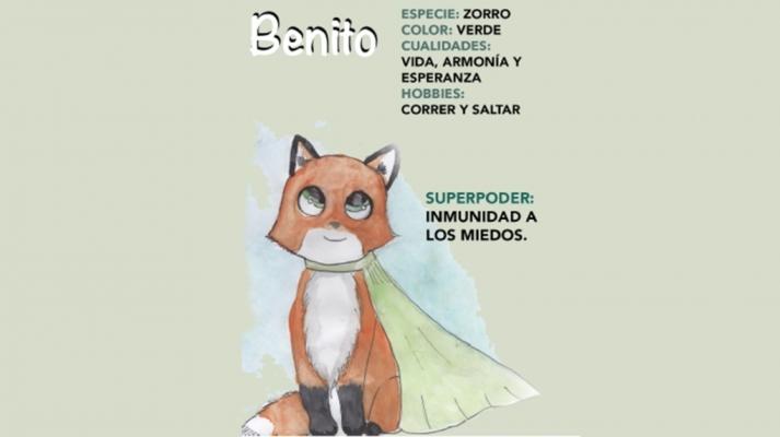 benito_cambios